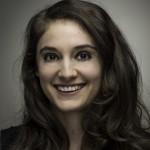Elise Southwick - headshotcolor