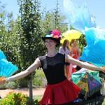 Heather Muntean - Heather Fans