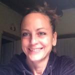 Tamara 'Amy' Bertucci Nieto - image (1)