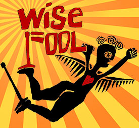 Wise Fool New Mexico