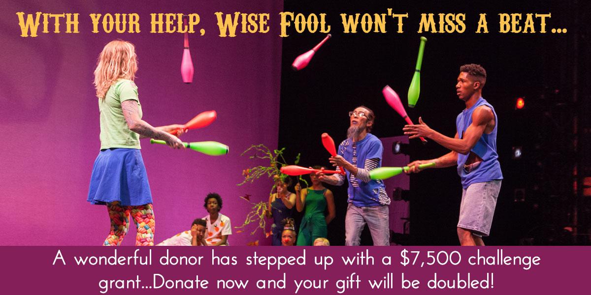 juggling-banner
