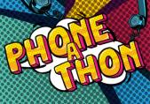 phoneathonNOV5instagram